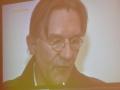 Ralph Boes (IHa)