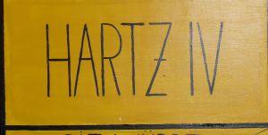 Hartz4