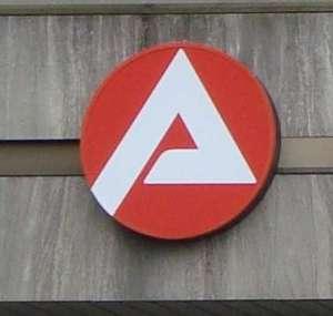 BA_Logo_Haus