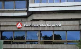 Bild: Bundesagentur für Arbeit - Nürnberg (privat)