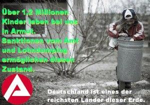 Bild: Armutsnetzwerk e.V.