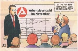 Karikatur_Alos_Zahlen 2
