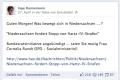 Screenshot: FB_27.April 2013