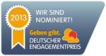 Logo_Deutscher Engagementpreis