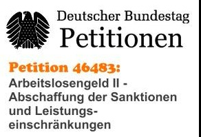 Stand_Petition_20122013