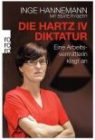 Bild_die-hartz-iv-diktatur