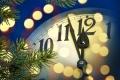 Neujahr_fünfvorzwölf